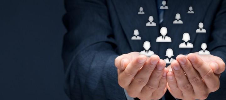 Formazione sulla sicurezza per i dirigenti