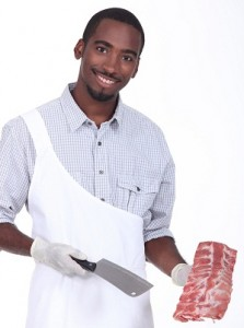 formazione sicurezza alimentare haccp