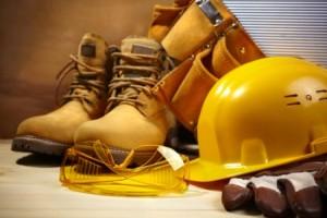 la formazione sicurezza lavoro dlgs81