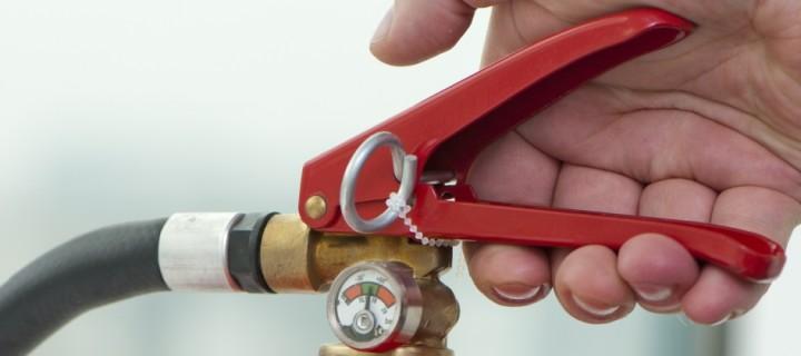 Corso online per addetto antincendio rischio basso