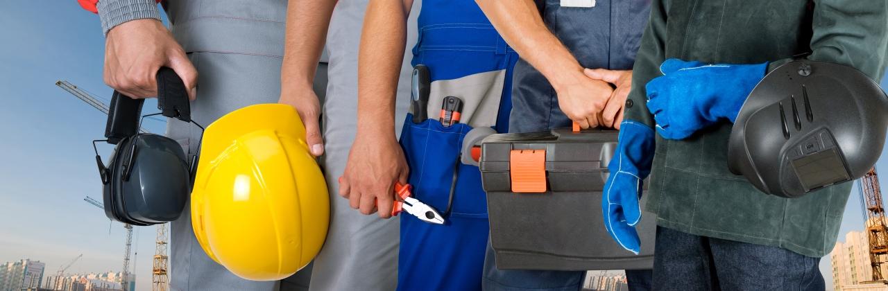 I vantaggi del corso online per  la sicurezza dei lavoratori
