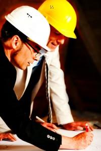 Ruoli e obblighi del preposto alla sicurezza sul lavoro